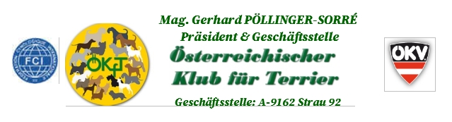 Gerhard Brief Header2